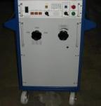 IG-32-2000 S