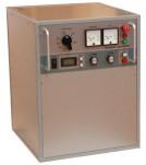 АПК-14-7000