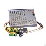 Имитатор-С3 (базовая комплектация)