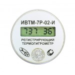 ИВТМ-7 Р-02-И-Д