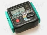 KEW 6050