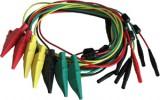 Измерительный кабель 2 м (изоляция из силикона) 3.3