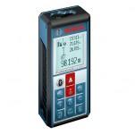Bosch GLM 100 С