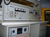 ЛК-10 СПЭ