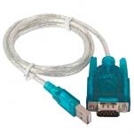 COM/USB