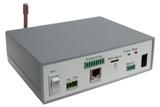 ЛПМ-1280