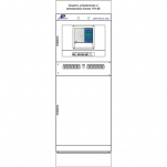 ШЭРА-ЛВ110-1002