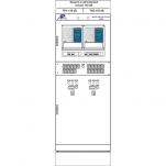 ШЭРА-ЛВ110-ТН110-4001