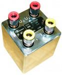 МС3050М-2 (мера класса 0,0005)