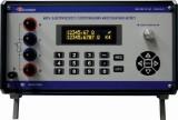 МС3071-11