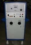 MFS-32