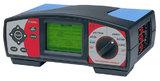 MI 2292 Power Quality Analyser Plus