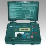 MMR-600