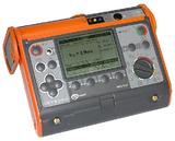 MPI-520