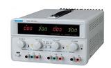 MPS-3003LK-3
