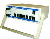 MP3025 (100V-200VA)
