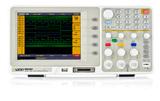 MSO-5022