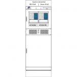 ШЭРА-ОВ110-ЛВ110-3001