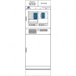 ШЭРА-ОВ110-ТН110-2001
