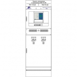 ШЭРА-ОВ110-ТН110-3001