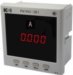 PA194I-2K1