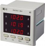 PA194I-3K4