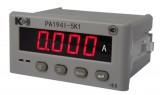 PA194I-5K1