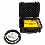 PD-Analyzer HF/UHF без ноутбука
