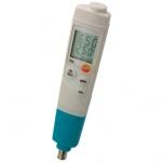 testo 206-pH3