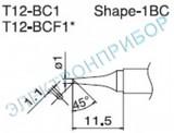 T12-BC1