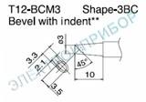 T12-BCM3