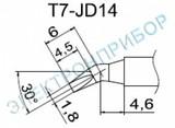 T7-JD14