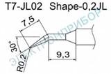 T7-JL02