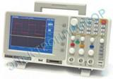 АСК-6022