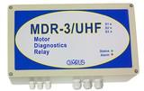 MDR-6/UHF
