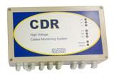 CDR 12 каналов