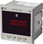 PS194P-9K1