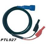 PTL927