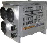 РН-110АМ
