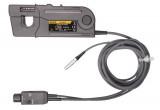RP1005C