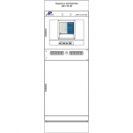 ШЭРА-С110-1002