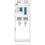 ШЭРА-С110-3006