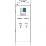 ШЭРА-С110-3007