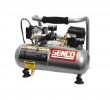 SENCO PC1010