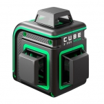 ADA Cube 3-360 GREEN Basic Edition