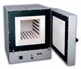 SNOL 12/1200 с электронным терморегулятором