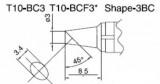 T10-BC3
