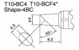 T10-BC4