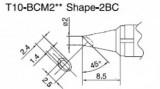 T10-BCM2