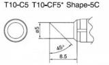 T10-C5